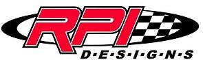 RPIDesigns